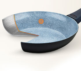 delimano-ceramica-delicia