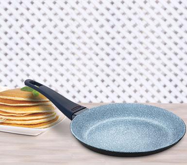 delimano-ceramica-delicia-sloped-pancake